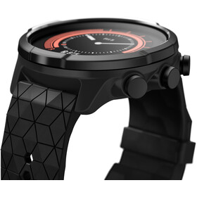 Suunto 9 Baro Watch titanium black